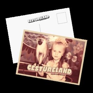 DD_GesturelandPOSTCARD