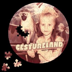 DD_GesturelandPuzzle